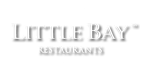 Little Bay Kilburn Mobile Logo